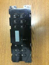 Electrolux 316452309 (Sub 316557209) Electronic Oven Control ***NEW OEM***