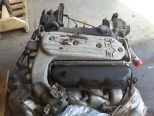 94 95 INTREPID ENGINE 6-201 3.3L GASOLINE VIN T 58450