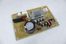 Genuine Samsung Refrigerator Main Control Board DA41-00814A For RB28FEJNCWW / RS