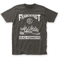 Official Dead Kennedys Frankenchrist vintage distressed T-shirt S M L XL 2XL top