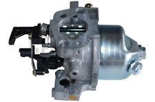 Auto Carburetor Carb Parts For Kohler XT800 XT775 XT6 XT7 Mowers Engine Motor