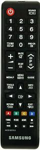 Genuine Samsung AA59-00741A UA 19 22 28 32 40 46 50 F4000 F5000 TV Remote