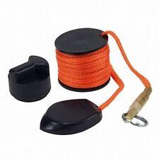 SUPER Rod Stingray-Cavo Tirare Strumento-protegge i cavi /& soffitti