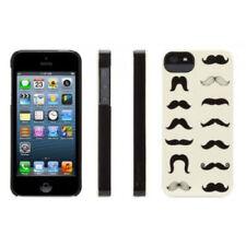 Étuis, housses et coques etuis, pochettes noires Griffin pour téléphone mobile et assistant personnel (PDA)