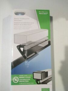 PDP Kinect TV Mount - Xbox One. -D104* New in Box