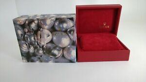Genuine Rolex Datejust 79173 Watch Box Case 14.00.08 /0419550001