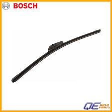 Acura Integra Front Right Windshield Wiper Blade 18CA Bosch Clear Advantage