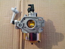 HONDA Carburetor Carburettor Carb GX240 GX270 Engine LIFAN 8HP 9HP