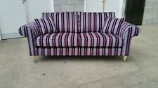 Handmade Velvet Sofas, Armchairs & Suites