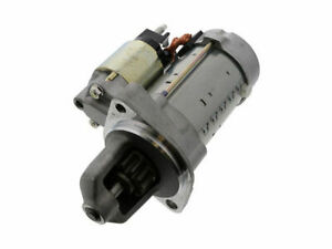 For 2014-2018 BMW 640i xDrive Gran Coupe Starter Denso 98457JH 2015 2016 2017