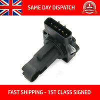 FITS JAGUAR XJ & XK8 4.0 96-03 MASS AIR FLOW METER SENSOR 22680AA310 1974002090