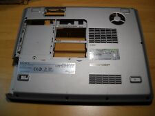 Scocca per SONY VAIO PCG-K115S - PCG-9P8M cover inferiore bottom case base