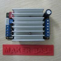 MKS TB6600  42/57/86 Stepper Motor Driver 4.5A  for 3D Printer