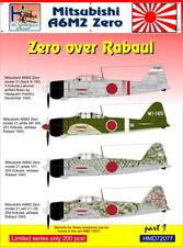 Nouveau ALMARK DECALS S 11 1:72 Panavia Tornado GR.1-17 ESC 75th Anniversaire