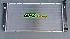 RADIATOR Chevy C/K GMC C1500 C2500 C3500 K1500 K2500 K3500 Yukon 5.7L V8 /1693