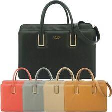 Briefcase LYDC Handbags