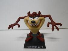 LT 006 TASMANIAN DEVIL, LOONEY TUNES WARNER BROS HIGH DEMONIO DE TASMANIA