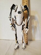 "NECA Portal 2 P-Body 7"" Action Figure Aperture Laboratories"