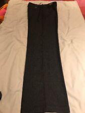 Next Tailoring Womens Trousers UK 12 L / EUR 40