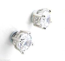 1 Pair Men Women Non Pierced Ears Magnetic Earrings Ear Stud Studs Jewelry