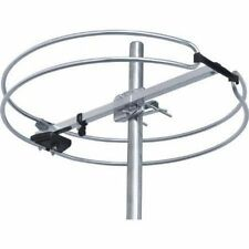 NEW Outdoor Omnidirectional FM Antenna