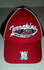 Team Starter University of Maryland Terrapins  adjustable hat