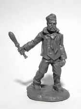 1 x SHIP HAND - BONES REAPER miniature rpg mythos pulp chronoscope dock 80063