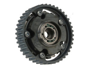 For: Volvo 2.5L C30 C30 V50 S40 S60 Camshaft Timing Gear Intake INA 30646226
