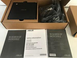ASUS CHROMEBOX 3 N020U i7-8550U 8 GB RAM 32GB SSD 4K Chrome OS Mini PC Desktop