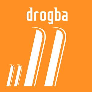 Ivory Coast Name Set 2006 Home Shirt ANY NAME/NUMBER White Puma Drogba Toure