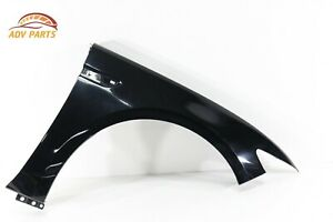 LINCOLN CONTINENTAL FRONT RIGHT PASS SIDE FENDER COVER OEM 2017 - 2019✔️
