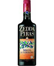 Albo Trade Calamita Mirto Zedda Piras