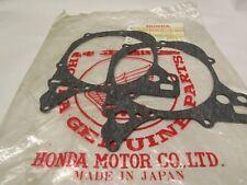 Honda CM91,CT90,S90 nos r/h engine gaskets 11394-028-040 SET OF 2