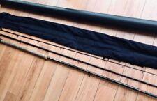 Rod Set Vintage Fishing Rods