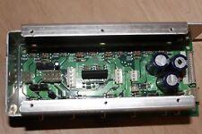 Toyota Expert 860 AD860 ESP Power Board Assy