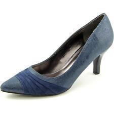 Zapatos de tacón de mujer Karen Scott de tacón medio (2,5-7,5 cm) Talla 38