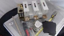 ABB OETL-NF600A General Purpose Switch - NEW Never Installed