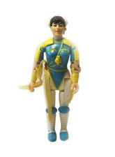Hasbro Chun Li Action Figure