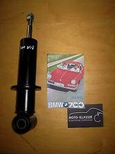 1x Stoßdämpfer vorne Neuware BMW 700 Coupe Cabrio Limousine LS