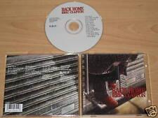 ERIC CLAPTON/RÉTRO HOME (REPRISE 9362-49395-2) CD ALBUM