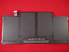 "Grade D Genuine Apple Battery A1496 For MacBook Air 13"" A1466 2013 2014 2015"