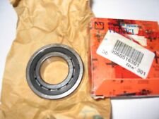 Kugellager für Getriebe Alfa Nord Spider, Bertone Giulia 60516301 OVP
