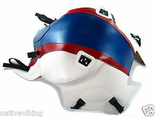 Bmw F800R Bagster TANK COVER motorcycle PROTECTOR 2009-2011 new IN STOCK 1578F