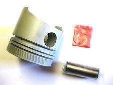 Piston Kubota d950 standard 75mm piston