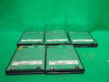 Lot 5 NEC Floppy Drive NEC FD1238T 134-506792-020-1