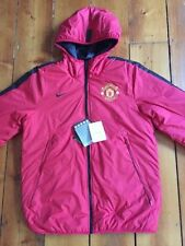 Football Jackets & Gilets Wind Resistant Tracksuits for Men