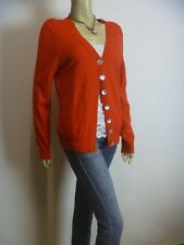 TABLE EIGHT Knit Cardigan Sz 12 - BUY Any 5 Items = Free Post