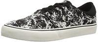 DC Shoes Mens Trase Tx Le Skateboarding Shoe 7.5 D US- Pick SZ/Color.