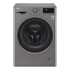 Lavasecadora 8kg/5kg LG F4j6tm8s
