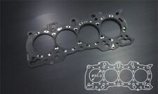 SIRUDA METAL HEAD GASKET(STOPPER) FIT HONDA B20B Bore:85mm-0.85mm
